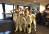 Blackpool lift Division Two Twenty20 Trophy