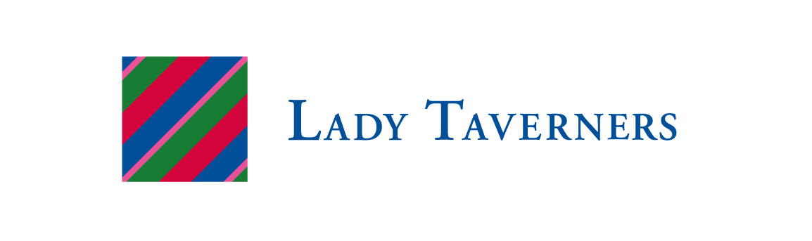 Lady Taverners