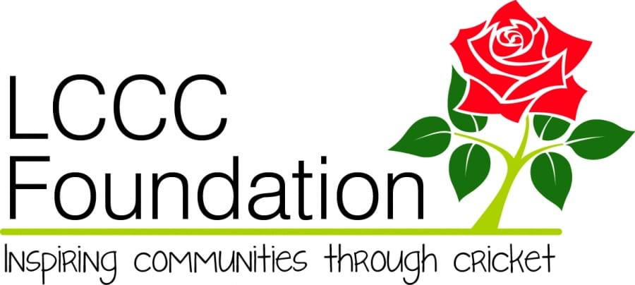 foundationlccc