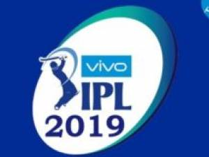 IPL is nearly here