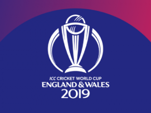 What to Expect from the 2019 Cricket World Cup?