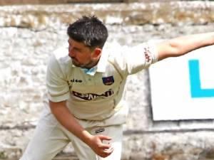 Leaders Lancaster have point to prove