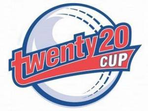 Twenty20 D2 Finals Day