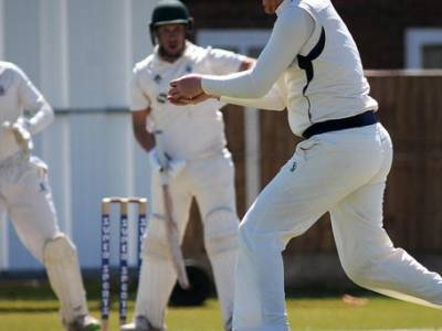 Fylde coast cricket round-up: St Annes hold their nerve while Blackpool's batting collapses